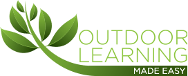 Outdoor Learning Made Easy